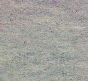 старая бумажная грубая текстура Стоковое Изображение RF