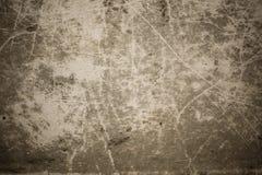Старая бумажная предпосылка текстуры Стоковые Фотографии RF