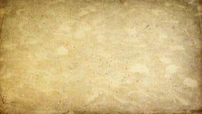 старая бумажная текстура иллюстрация штока