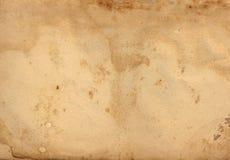 старая бумажная текстура иллюстрация вектора