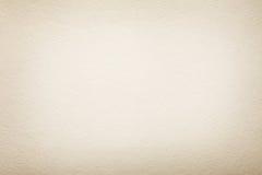 старая бумажная текстура Стоковые Фотографии RF