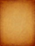 старая бумажная текстура Стоковая Фотография