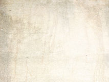 старая бумажная текстура Стоковые Изображения