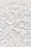 старая бумажная текстура Стоковое фото RF