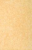 старая бумажная текстура Стоковые Фото