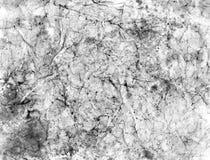 старая бумажная текстура 9 Стоковое Изображение RF