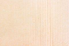 Старая бумажная текстура, бумажная текстура Стоковые Фотографии RF