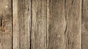 Старая винтажная деревянная текстура предпосылки, безшовная деревянная текстура пола Стоковые Фотографии RF