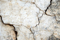 Старая выдержанная сломанная предпосылка текстуры стены стоковое фото rf