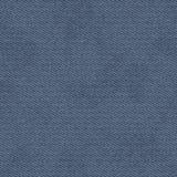 Старая голубая предпосылка текстуры Джина джинсовой ткани Стоковое фото RF