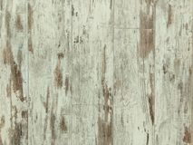 Старая деревянная винтажная текстура Стоковые Изображения RF