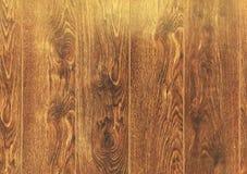 Старая деревянная винтажная текстура Стоковые Изображения