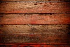 Старая деревянная доска, предпосылка стоковая фотография rf