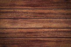 Старая деревянная предпосылка текстуры планки Поверхность деревянной доски или винтажные фоны стоковое фото
