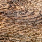 Старая деревянная предпосылка текстуры Стоковая Фотография RF