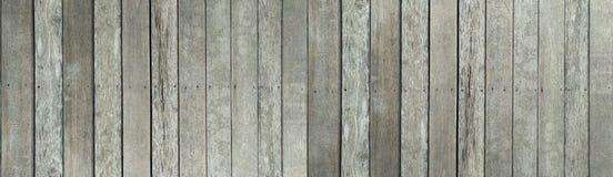Старая деревянная текстура картины решетины Стоковые Фото
