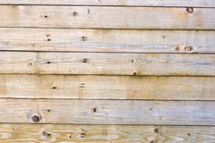 Старая деревянная текстура с естественными картинами стоковые изображения rf