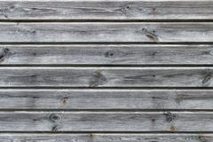 Старая деревянная текстура с естественными картинами Стоковые Фото