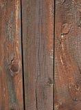 Старая деревянная текстура тимберса стоковая фотография