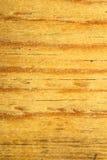 Старая деревянная текстура Стоковые Фото
