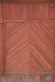 старая древесина боли Стоковые Изображения RF