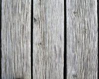 старая древесина текстуры Стоковое Изображение