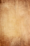 старая древесина Стоковая Фотография