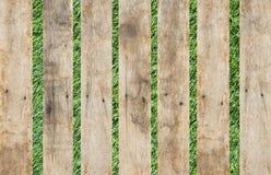 старая древесина Стоковое фото RF