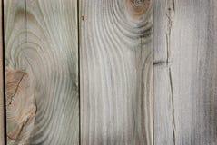 старая древесина Стоковые Изображения