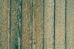 Старая деревянная доска, предпосылка стоковое фото
