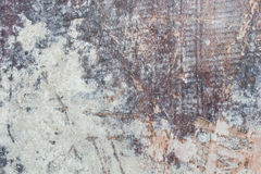 Старая деревянная поверхность, деревянная предпосылка, деревянная текстура Стоковая Фотография