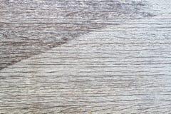 Старая деревянная поверхность, деревянная предпосылка, деревянная текстура Стоковое фото RF