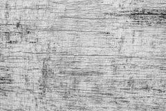 Старая деревянная поверхность, деревянная предпосылка, деревянная текстура Стоковая Фотография RF