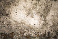 Старая деревянная поверхность для предпосылки крупного плана eyedroppers высокий разрешения взгляд очень Селективный фокус Стоковое Фото
