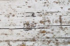 Старая деревянная поверхность для предпосылки крупного плана eyedroppers высокий разрешения взгляд очень Селективный фокус Стоковые Фото