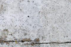 Старая деревянная поверхность для предпосылки крупного плана eyedroppers высокий разрешения взгляд очень Селективный фокус Стоковая Фотография