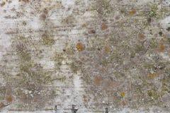 Старая деревянная поверхность для предпосылки крупного плана eyedroppers высокий разрешения взгляд очень Селективный фокус Стоковая Фотография RF