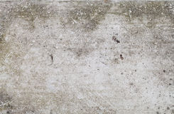 Старая деревянная поверхность для предпосылки крупного плана eyedroppers высокий разрешения взгляд очень Селективный фокус Стоковое фото RF