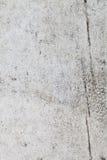 Старая деревянная поверхность для предпосылки крупного плана eyedroppers высокий разрешения взгляд очень Селективный фокус Стоковые Фотографии RF