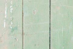 Старая деревянная предпосылка, красивая старая деревянная текстура Стоковое Фото
