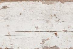 Старая деревянная предпосылка, красивая старая деревянная текстура Стоковое фото RF