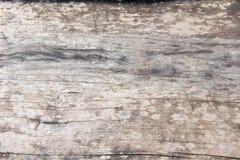 Старая деревянная предпосылка, старая предпосылка деревянной доски Стоковое фото RF