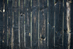 Старая деревянная предпосылка текстуры, деревянная доска, деревенская загородка Стоковые Изображения