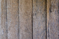 Старая деревянная предпосылка текстуры, деревянный фон Стоковые Фотографии RF