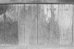 Старая деревянная предпосылка, Beautifu l старая деревянная текстура Стоковая Фотография