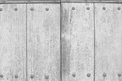 Старая деревянная предпосылка Beautifu l старая деревянная текстура Стоковое фото RF