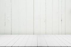 Старая деревянная стена с старой деревянной планкой или деревянным полом старая текстура деревянная Стоковое фото RF