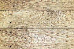Старая деревянная структура Стоковая Фотография RF