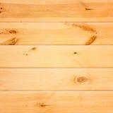 Старая деревянная текстура. Поверхность пола Стоковое Изображение RF
