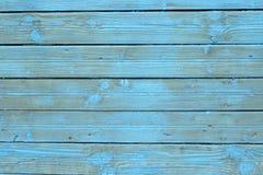 Старая деревянная текстура стены Стоковая Фотография RF